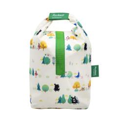 好日子 Pockeat環保食物袋(大食袋)